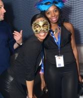 Masquerade162