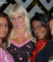 2007 - The OPC Cruise Pub Crawl