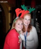 2009 - The 12 Bars of Christmas