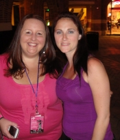 2011 - The Pink Party Pub Crawl
