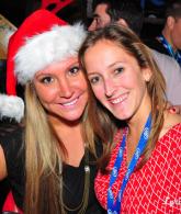 OPC 12 Bars of Christmas (109)
