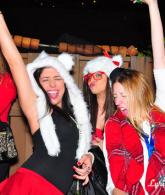 OPC 12 Bars of Christmas (112)