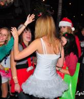 OPC 12 Bars of Christmas (116)