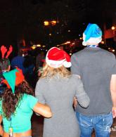 OPC 12 Bars of Christmas (120)