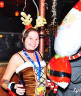 OPC 12 Bars of Christmas (122)
