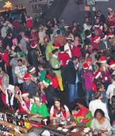 OPC 12 Bars of Christmas (123)