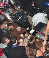 OPC 12 Bars of Christmas (125)