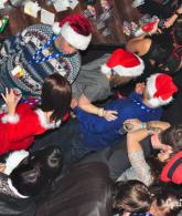 OPC 12 Bars of Christmas (126)
