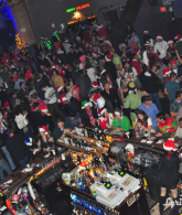 OPC 12 Bars of Christmas (128)