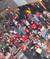 OPC 12 Bars of Christmas (129)