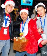 OPC 12 Bars of Christmas (13)