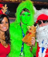 OPC 12 Bars of Christmas (133)