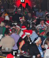 OPC 12 Bars of Christmas (135)