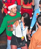 OPC 12 Bars of Christmas (136)