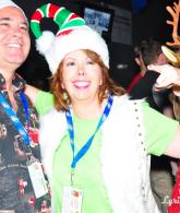 OPC 12 Bars of Christmas (138)