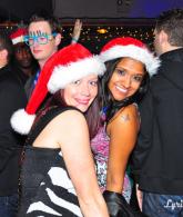 OPC 12 Bars of Christmas (139)