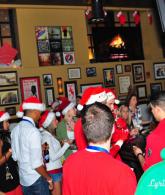 OPC 12 Bars of Christmas (14)
