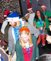 OPC 12 Bars of Christmas (142)