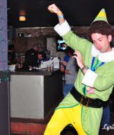 OPC 12 Bars of Christmas (144)