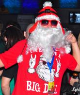 OPC 12 Bars of Christmas (146)