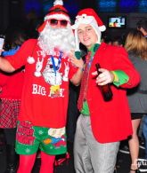OPC 12 Bars of Christmas (147)