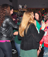 OPC 12 Bars of Christmas (148)