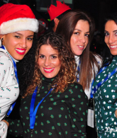 OPC 12 Bars of Christmas (150)