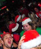 OPC 12 Bars of Christmas (154)