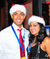 OPC 12 Bars of Christmas (18)
