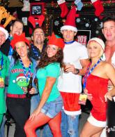 OPC 12 Bars of Christmas (20)