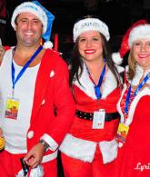 OPC 12 Bars of Christmas (21)