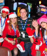 OPC 12 Bars of Christmas (22)