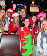 OPC 12 Bars of Christmas (23)