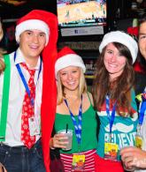 OPC 12 Bars of Christmas (24)