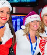 OPC 12 Bars of Christmas (25)