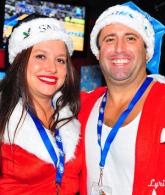 OPC 12 Bars of Christmas (27)