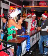 OPC 12 Bars of Christmas (29)
