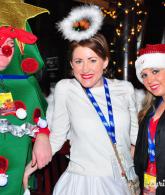 OPC 12 Bars of Christmas (3)