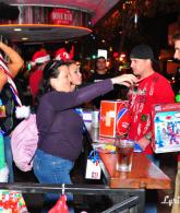 OPC 12 Bars of Christmas (31)