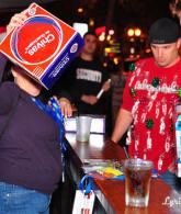 OPC 12 Bars of Christmas (32)
