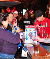 OPC 12 Bars of Christmas (33)