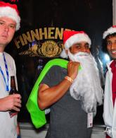 OPC 12 Bars of Christmas (35)