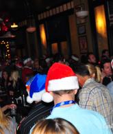 OPC 12 Bars of Christmas (36)