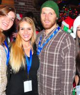 OPC 12 Bars of Christmas (39)