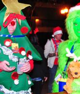 OPC 12 Bars of Christmas (4)