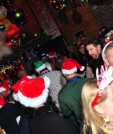 OPC 12 Bars of Christmas (40)
