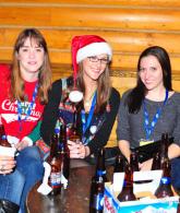 OPC 12 Bars of Christmas (41)