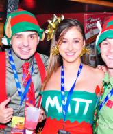 OPC 12 Bars of Christmas (42)