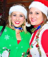 OPC 12 Bars of Christmas (43)
