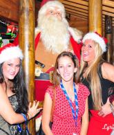 OPC 12 Bars of Christmas (44)